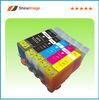 PGI-520 CLI-521 for Canon ink cartridge compatible