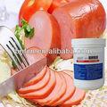 Seguro natural eficiente e- polilisina conservante para embutidos