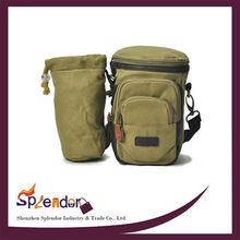2014 Leisure style brand wholesale men branded handbags high quality