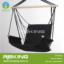 Fabric Hanging Chair
