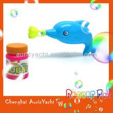 animal bubble,animal bubble blowers ZH0908321