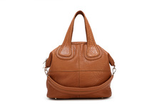 women fashion bubble sheep leather hobo bags wholesale handbags online