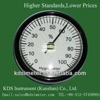 analog thermometer digital pointer succulometer