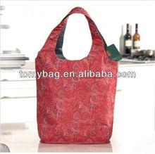 2014 new design oxford bag women handbag for shopping