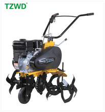 Mini Garden Tractor Agriculture Machinery BK-70