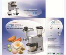 blender-mixer-agitator