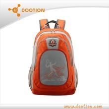 best travel laptop backpack bag