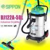 Dry&Wet Vacuum Cleaners / Industrial Vacuum Cleaner BJ122A-50L