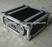 Amp flight cases,flight cases,combo amp flight cases