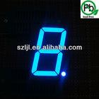 High Quality 1.2 inch 7 segment led display/LED Digital Clock Display(CE&RoHs Compliant)