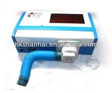 Original High Precise CO2 Laser Engraving Cutting Machine Engraver die board laser cutting machine