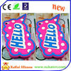 silicone mobile phone bags and cases