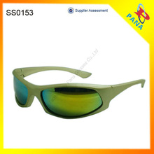 2014 Kayak Fishing Sports Sunglass and Eyewear FDA CE OEM