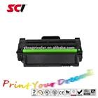 compatible toner cartridge MLT-D105s suitable for ML1910 ML-1911 1915 2526 2581N 2580 SCX-4601 4600 4623FH,SF-651 650 651P 650P