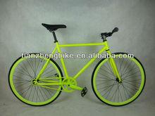 700c*27inch fixed gear bikes adult bicycle big wheel hot sale chopper bike road bicycle track bike