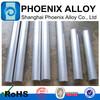 Corrosion resistance Nickel monel alloy 400 bar