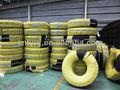Boa qualidade pneus recauchutados preços baratos 11r24.5