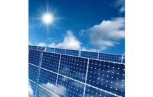 Most Competitive 20W Polycrystalline Solar Panel Price(TUV, IEC, RoHS, CE, FCC)