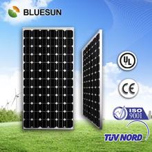 High quality best price 200w folding solar panel