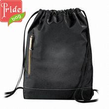Design Customize Promotion Mesh Bag