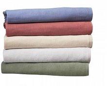 Polyester Fabric - CUSTOMIZATION ORDER