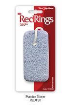 Redrings Pumice Stone