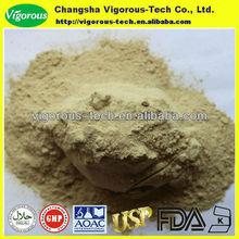 Cosmetics ingredients pure natural Seaweed Powder for free sample