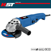 CE approved HS3004 115mm 710W 240V Mini Grinder