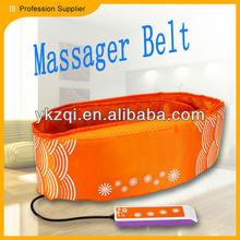 Tummy slimming belt belly slimming belt slim belt as seen on TV