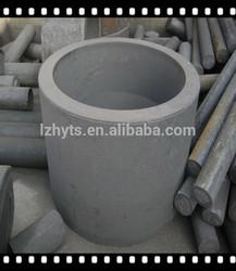 Graphite Crucibles/High Carbon Graphite Crucibles/High Purity Graphite Crucibles