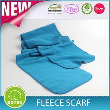 Fashionable sex arab ms.knitted scarf polar fleece scarf