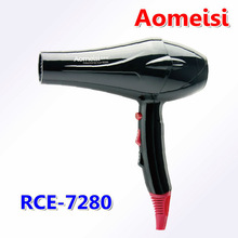 Italy design manufacturer OEM 2200w super turbo pro Professional electric Hair Blow hairdryer hair dryer for salon