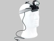 dirt bike headlight wholesale high intensity bike light