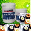 High quality nutritional direct food additives for biscuits