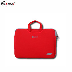 2013 Hot selling neoprene laptop bag , laptop bags wholesale