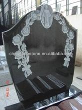 Nigeria decorative coffee table made in china