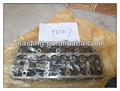 Piezasdelmotor navara td27 la cabeza del cilindro 11039- 43g03
