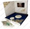 Customized Unique Video Greeting Gift Card Supplier in Dubai UAE