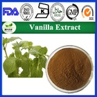 Pure Vanilla Extract With Best Price