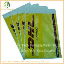 Термосвариваемый пластиковый пакет рассылки / полиэтиленовый мешок