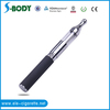 New arrived!! beautiful e-cigarette mini protank 2 clearomizer factory price accept paypal,take chance to buy it now