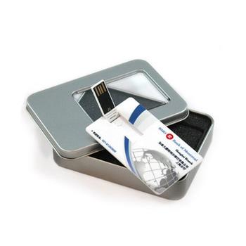 promotional bulk 1gb usb flash drives, usb card,creative products