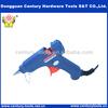 Centurytools PTC Heater Glue Gun Hot Adhesive hand glue gun