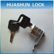 18*20mm cabinet drawer locks