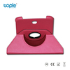 High Quality Swivel and Stand Leather Case for Samsung Galaxy Tab 3, Latest Case for Samsung 8'' N5100