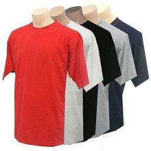 Round Neck Tshirt