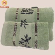 2014 Hot selling model magic 100% bamboo pva cooling towel