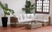 2012 indoor furniture/ modern living room sofa set