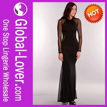 Evening Dress Fashion 2012 Free Shipping