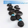 2013 nuevo éxito de! De calidad superior 100% cabello virgen